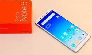 Что такое глобальная версия на Xiaomi