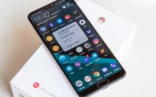 Обзор смартфона Xiaomi mi4c