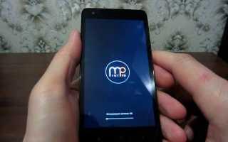 Какие бывают прошивки для Xiaomi Redmi Note 2 и как перепрошить смартфон
