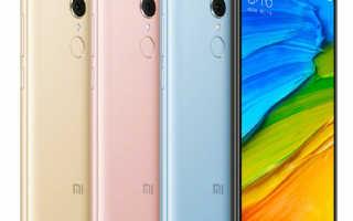 Обзор смартфона Xiaomi redmi 4 prime и индивидуальные особенности