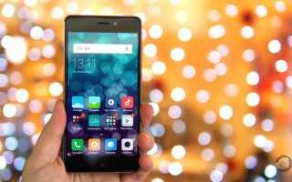 Восстанавливаем удаленные фото на смартфоне Xiaomi