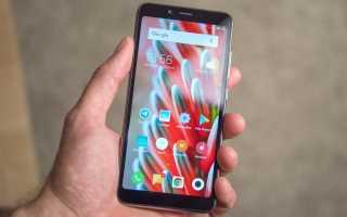 Запись разговоров в Xiaomi