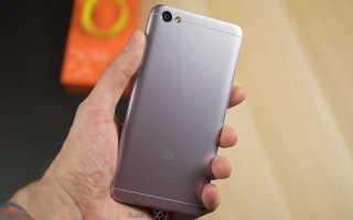 Обзор программы Mi Flash — как прошить Xiaomi