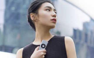 Переводчики Xiaomi — помощник в путешествии