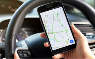 Не работает GPS на Xiaomi — почему и что делать?