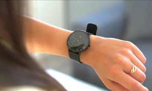Рейтинг лучших часов от Xiaomi — умные гаджеты с множеством функций