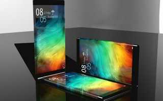 Xiaomi 6 plus — характеристики, плюсы и минусы