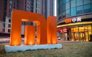 Кто является основателем компании Xiaomi