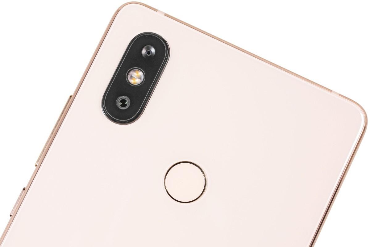 Камеры смартфона