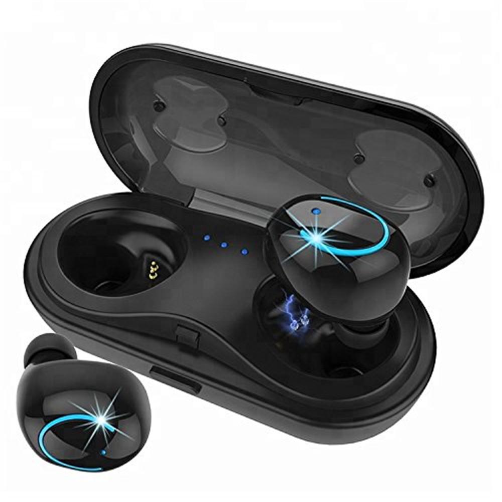 Беспроводные Bluetooth