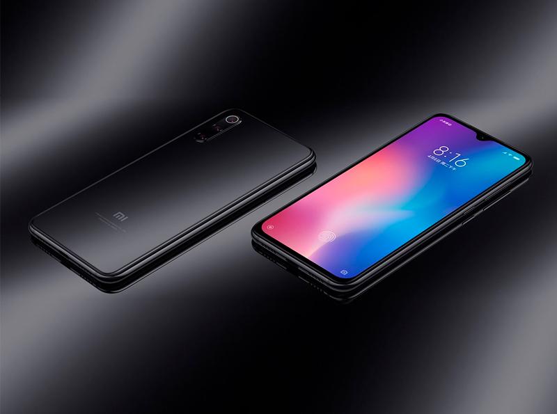 Обзор смартфона Xiaomi Mi 9 Se (глобальная версия)