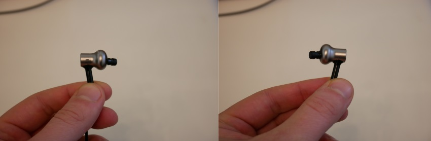 Так выглядят наушники со снятыми амбушюрами