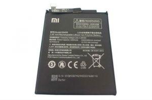 Xiaomi Mi Mix 2S Батарея