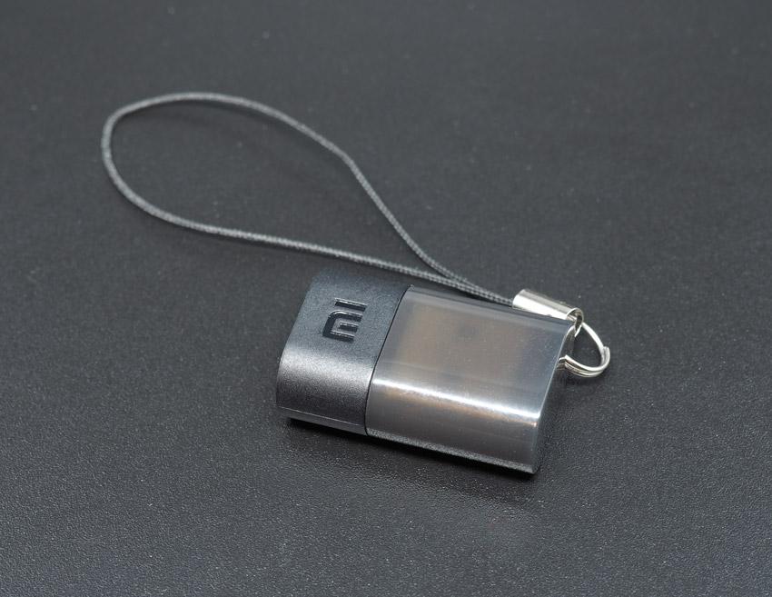 Xiaomi Portable WiFi USB adapter
