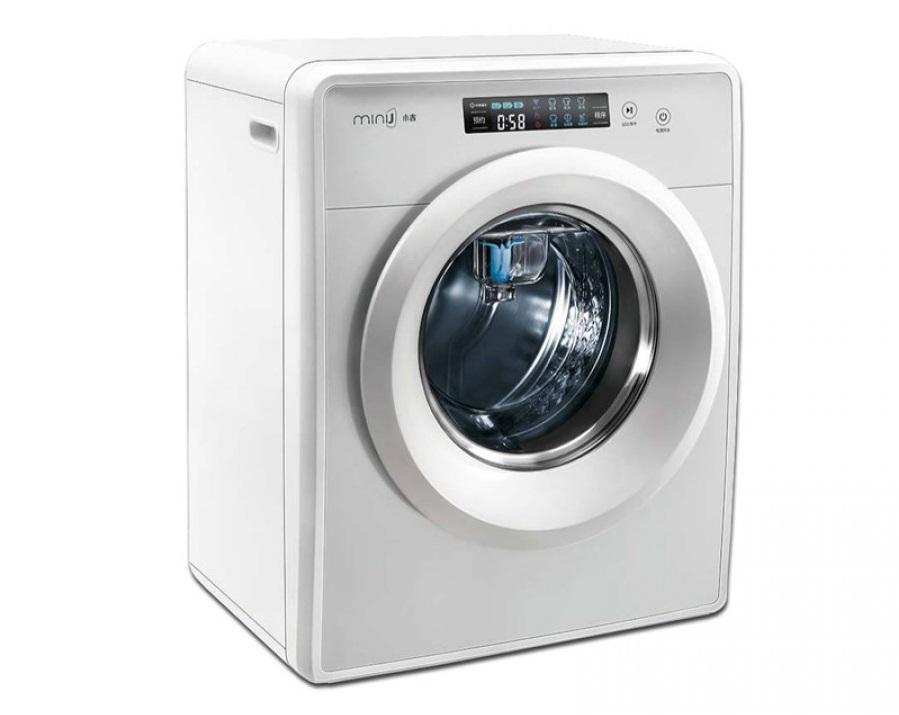 стиральная машина xiaomi
