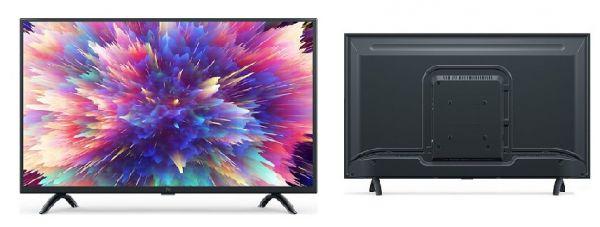 браузер телевизора xiaomi apk