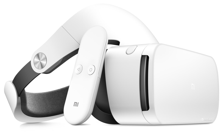 Xiaomi VR 3D