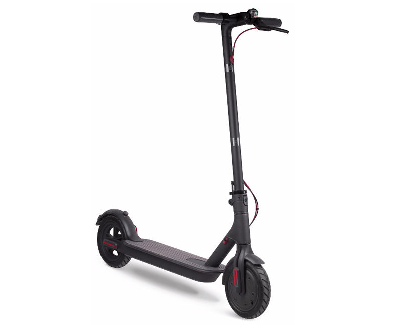 Xiaomi Mijia Electric Scooter Pro