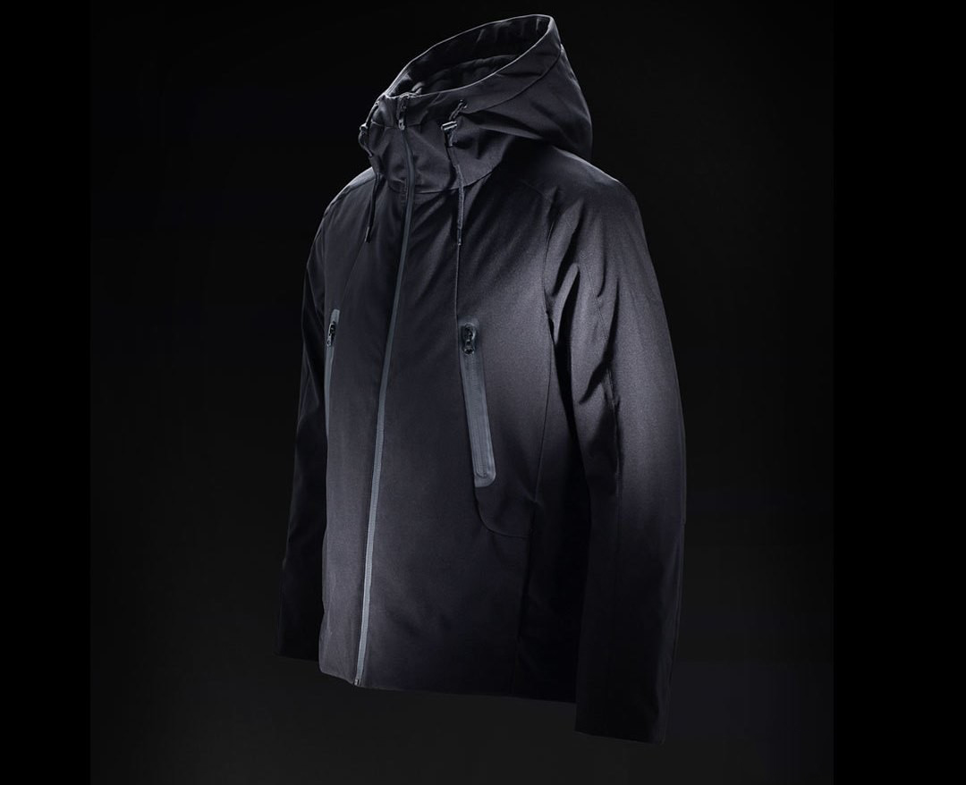 Xiaomi Jacket