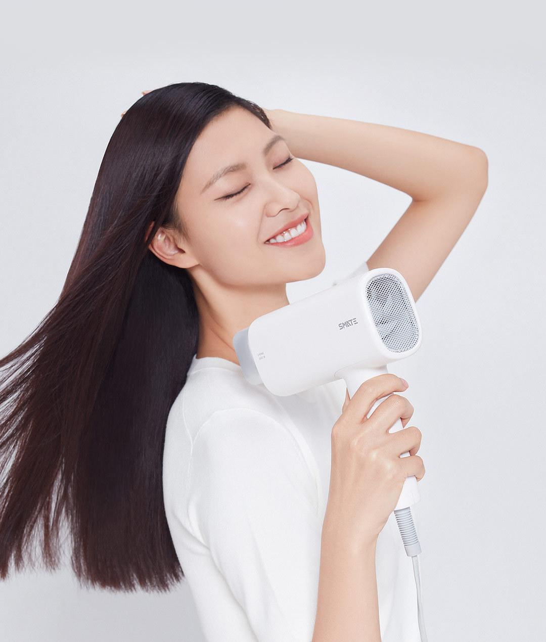 Фен Xiaomi SMATE