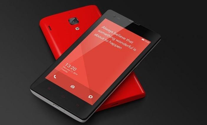 Все о Xiaomi Redmi 1S - качественная сборка по доступной цене
