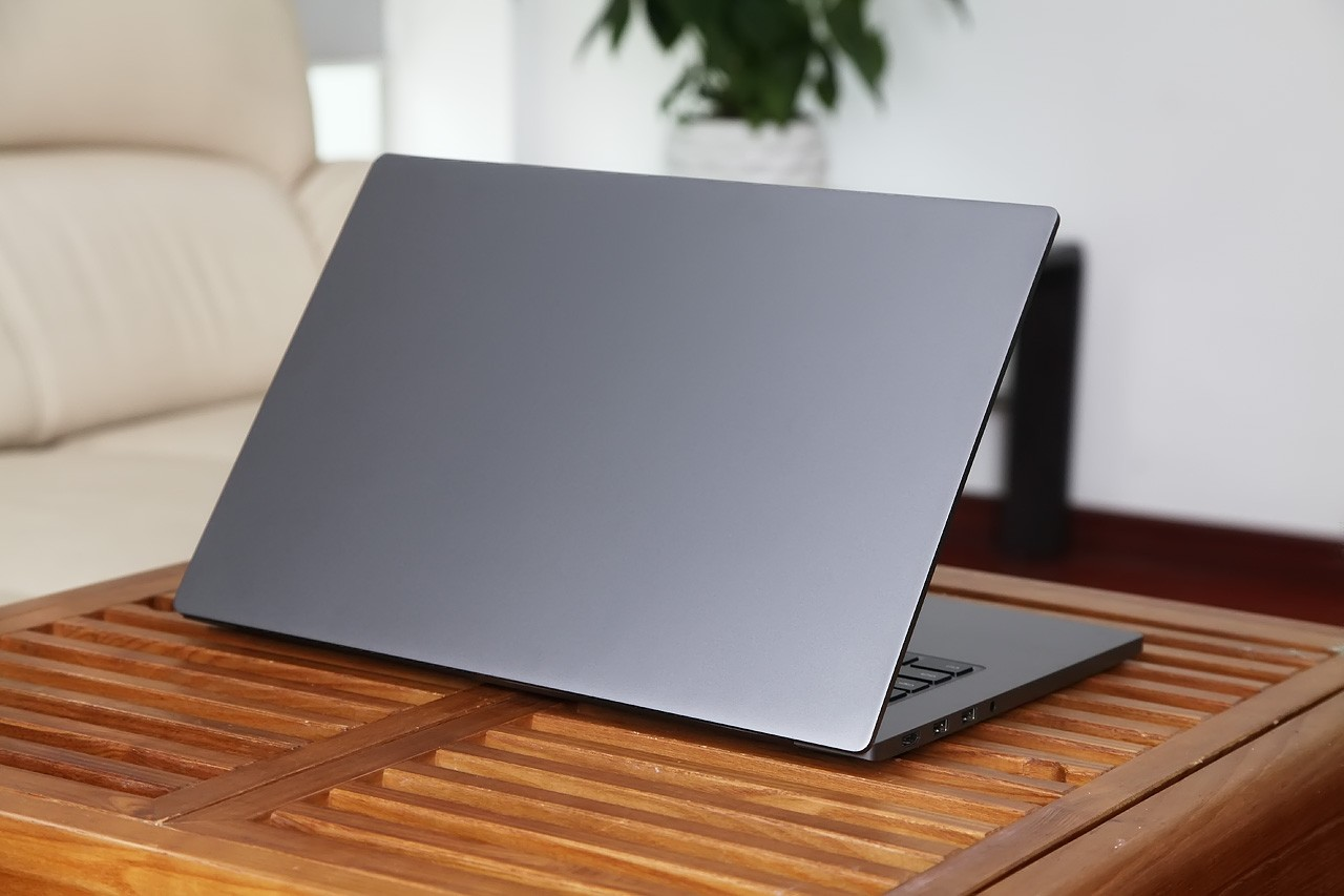 Xiaomi Pro ноутбук