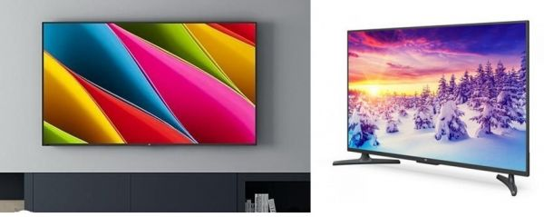Xiaomi Mi TV 4A 50
