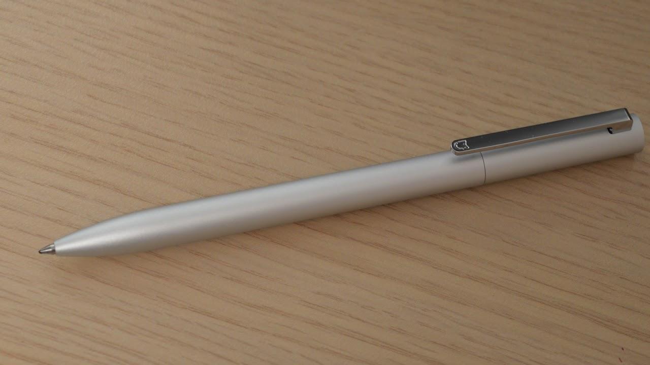 Mijia Sign Pen