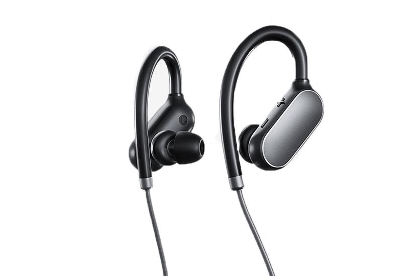 Наушники Mi Sports Bluetooth