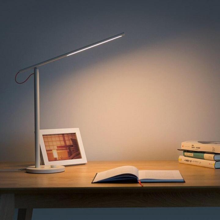 Mi DeskLamp 2