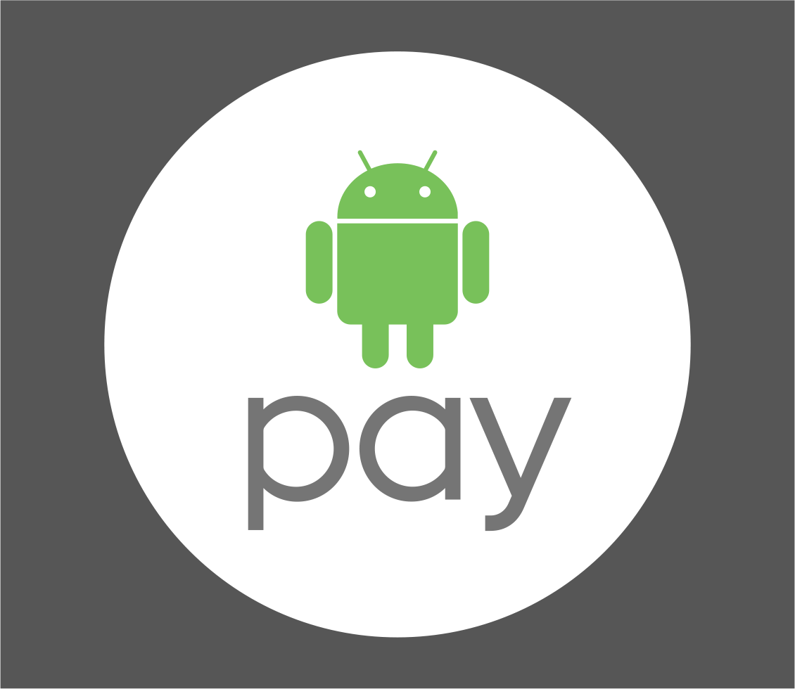 Android Pay - программа для расчетов