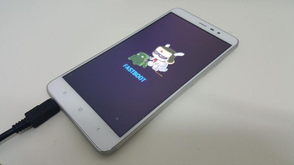 Что делать, если Xiaomi постоянно перезагружается