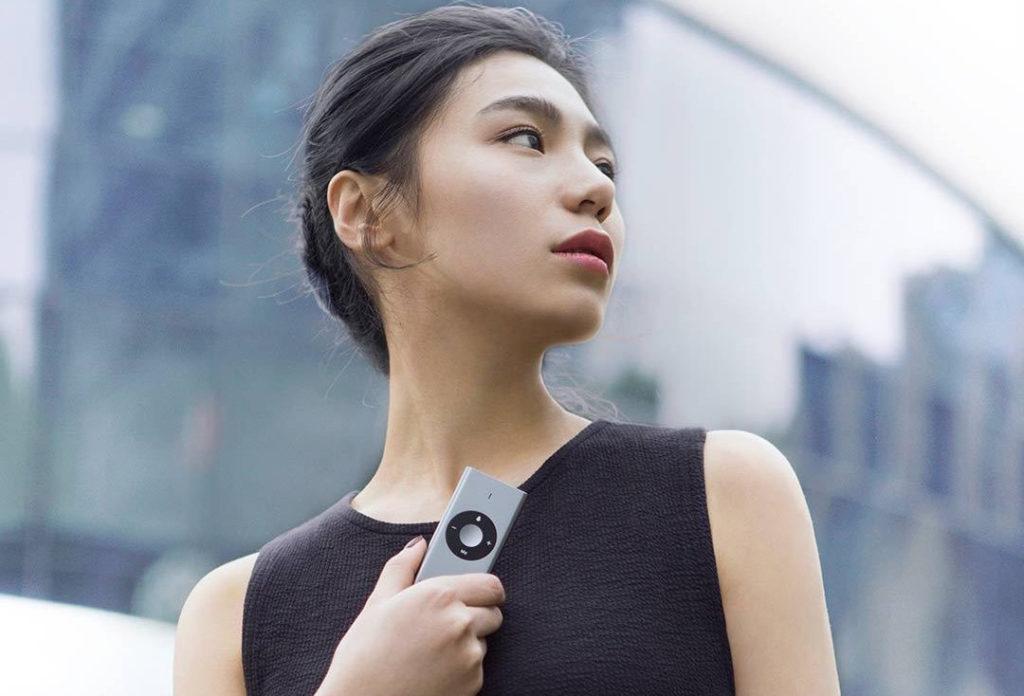 Переводчики Xiaomi