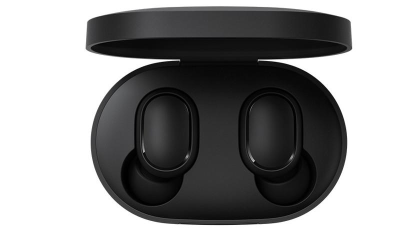ТОП-8 лучших наушников Xiaomi AirDots