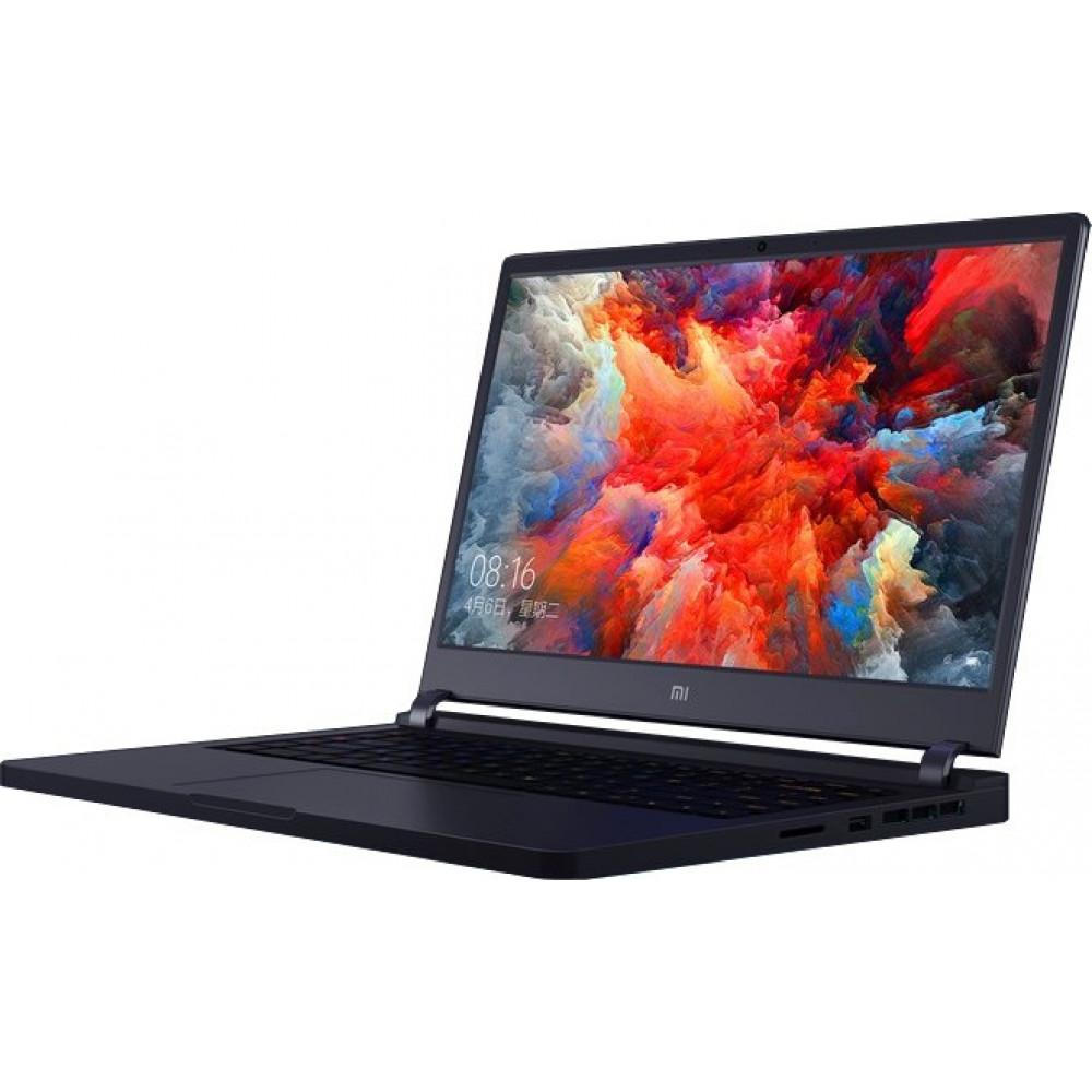 ТОП-10 лучших ноутбуков Xiaomi