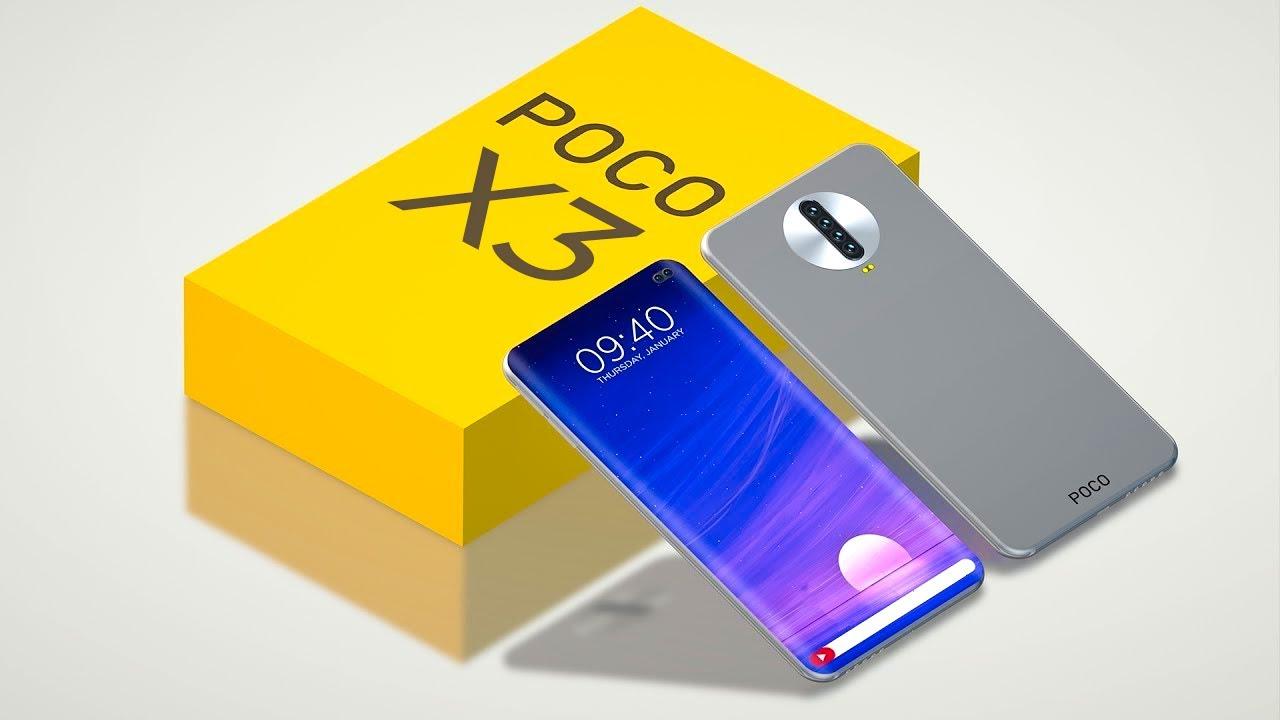 ТОП-10 больших смартфонов Xiaomi
