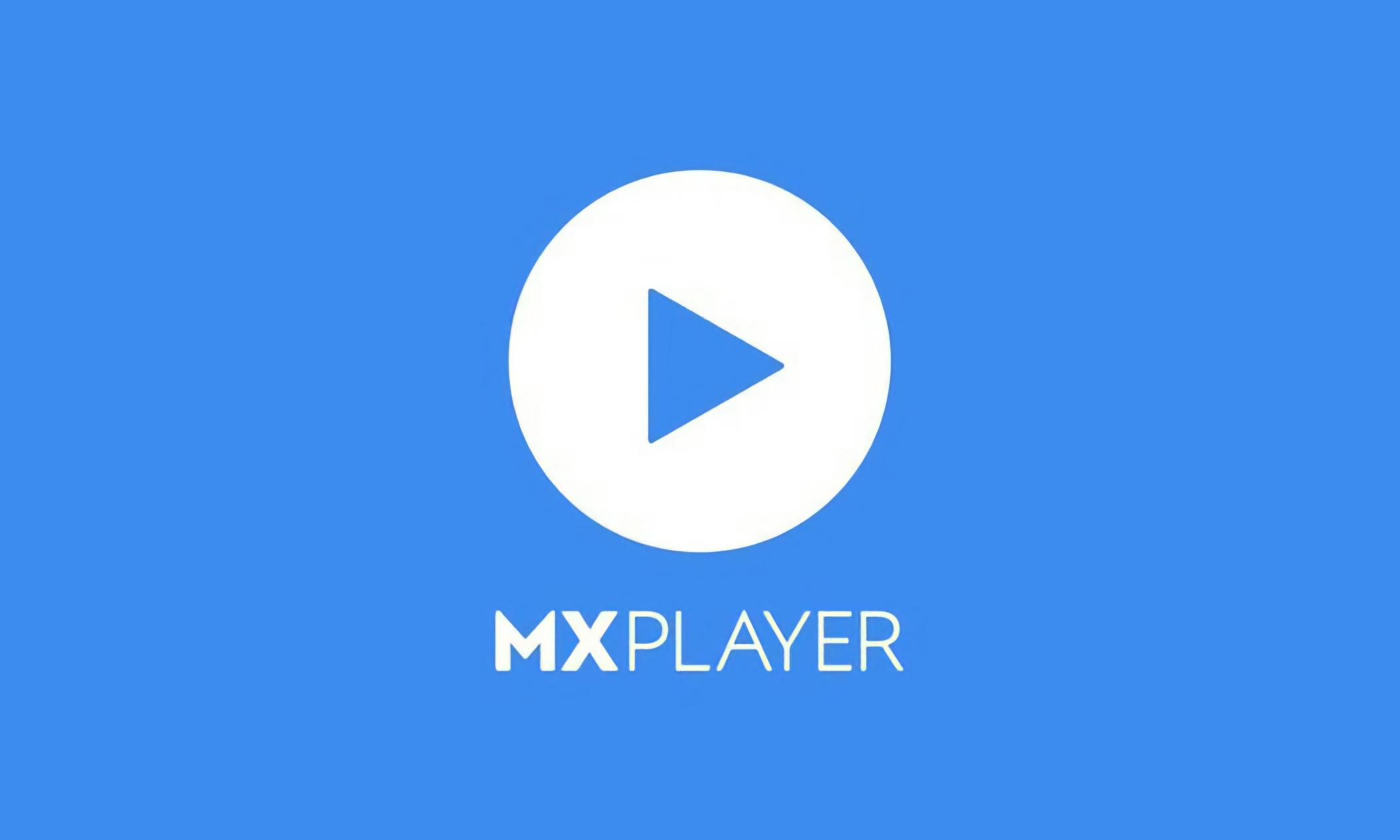 ТОП-10 лучших видеоплееров на Андроид