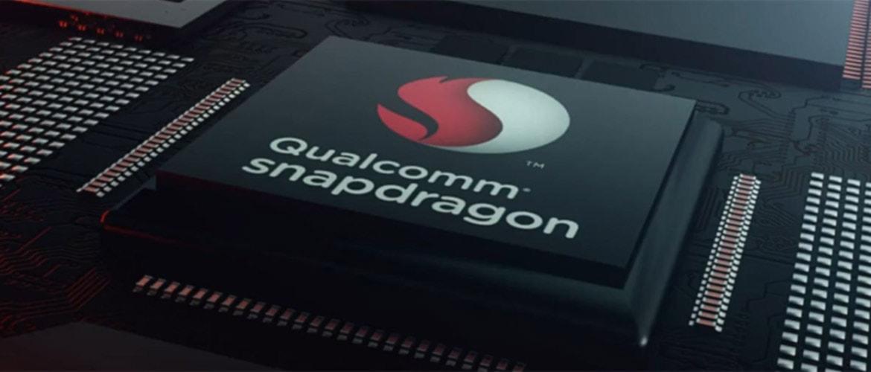 Как узнать, какой процессор на телефоне Xiaomi
